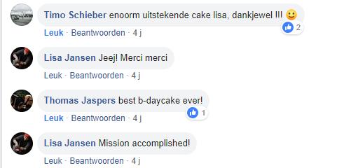 free cake 5.png