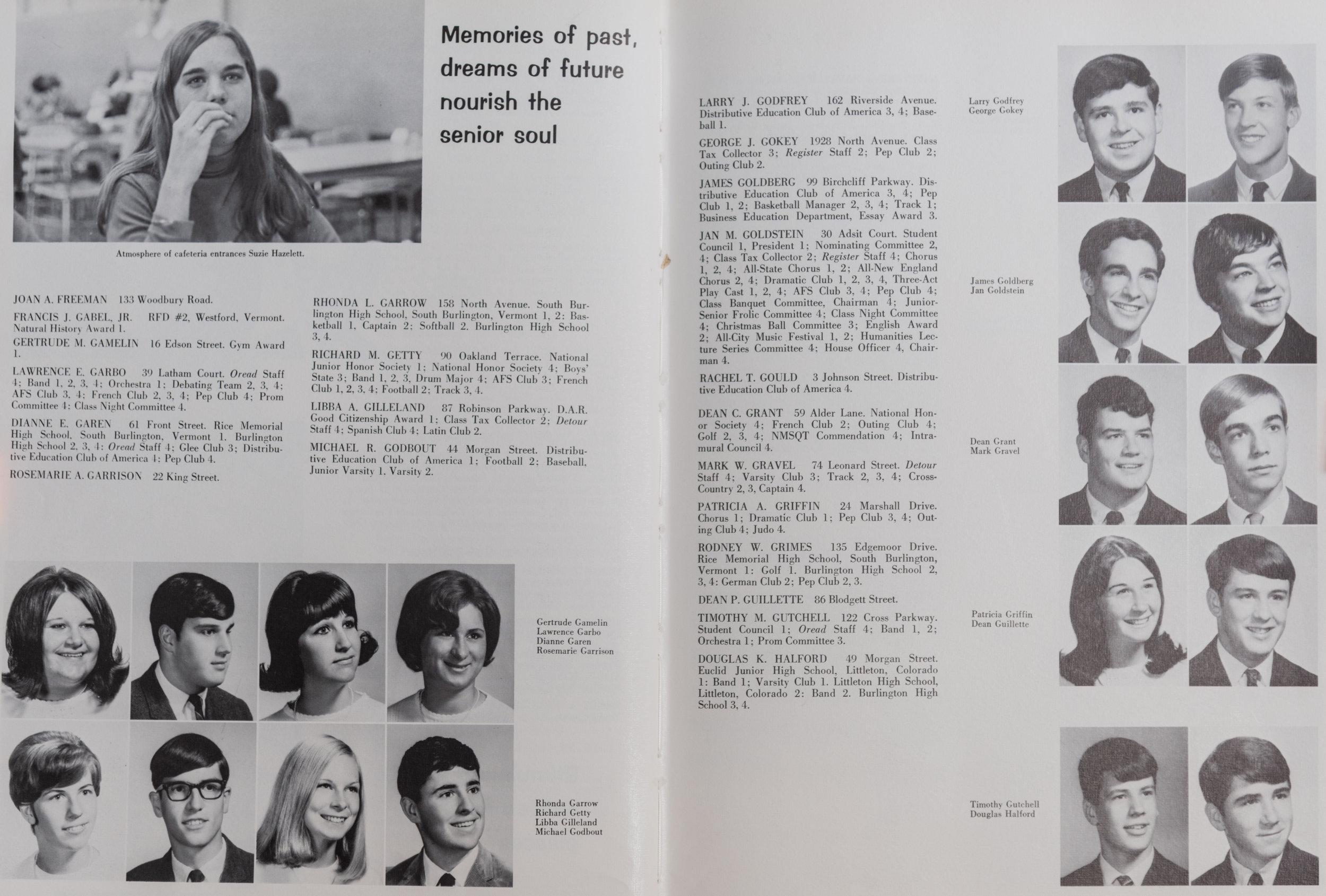 bhs portraits-19.jpg
