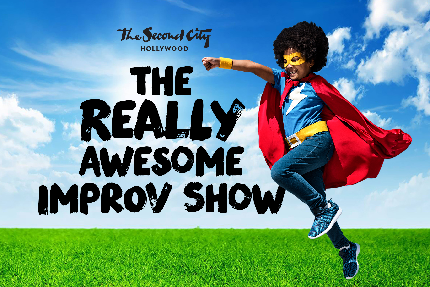LATC_Really_Awesome_Improv_Show_1800x1200_001.png