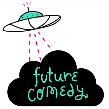 Future Comedy Logo small.jpg