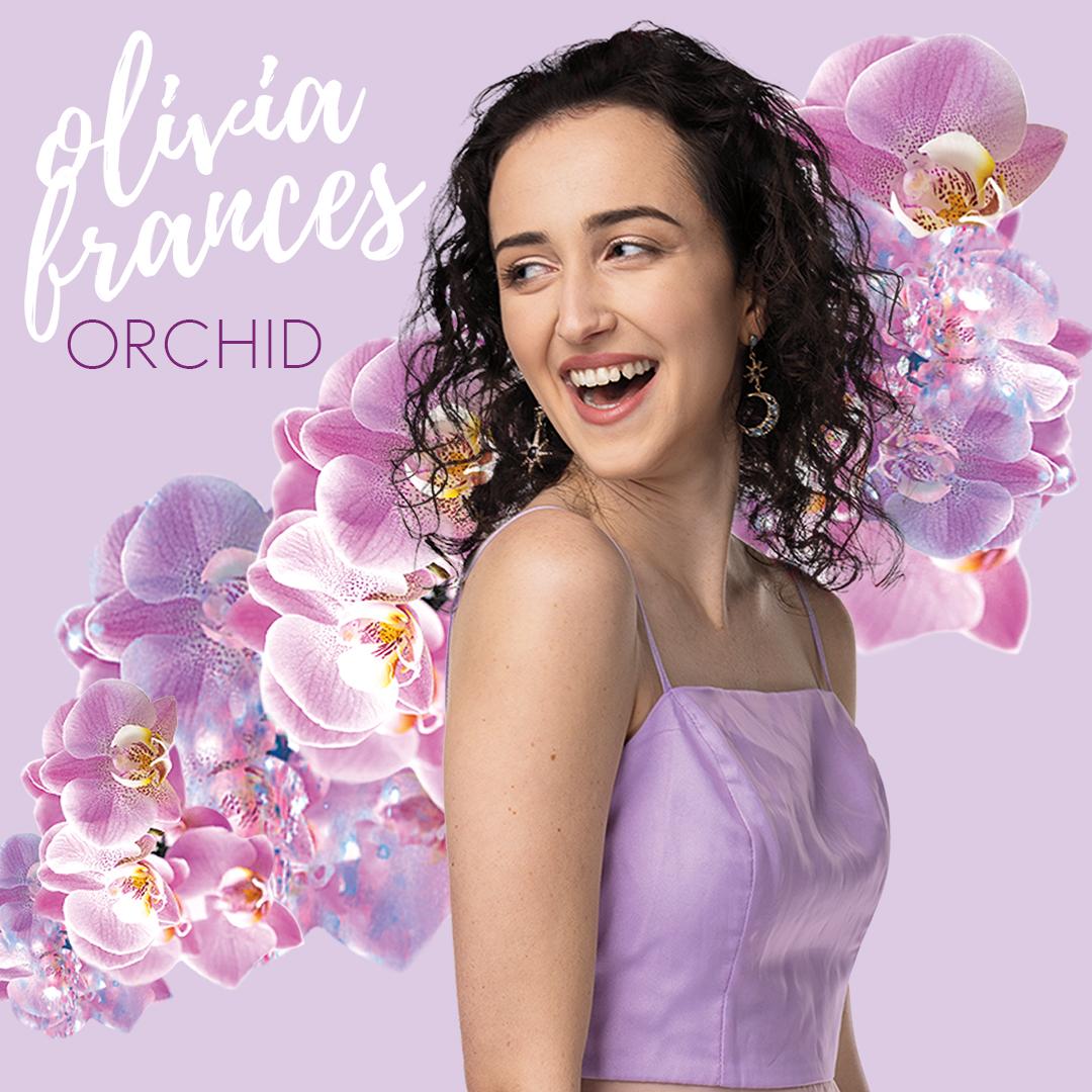Orchid-Insta-Feed-Design (1).jpg