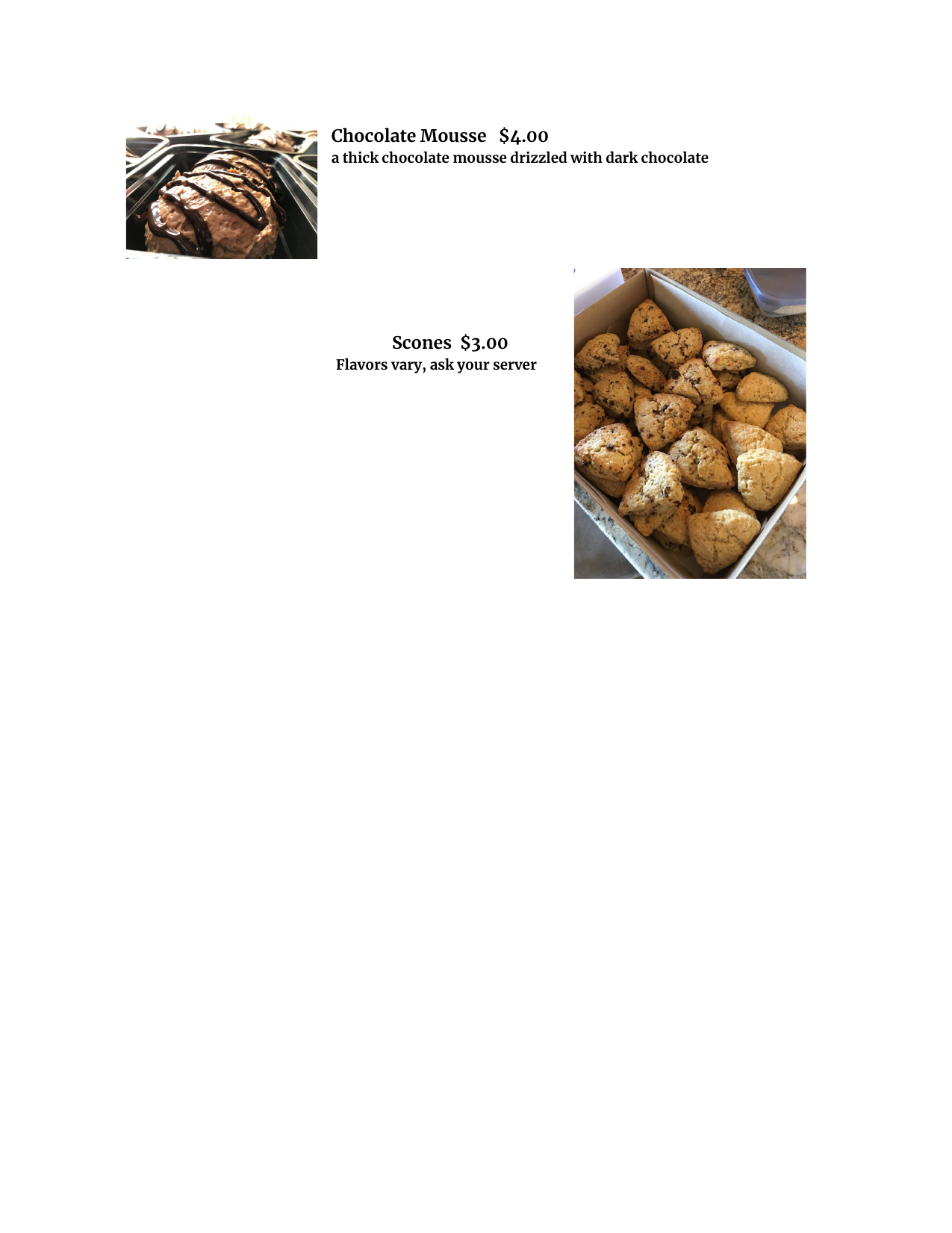 bakery 5.png