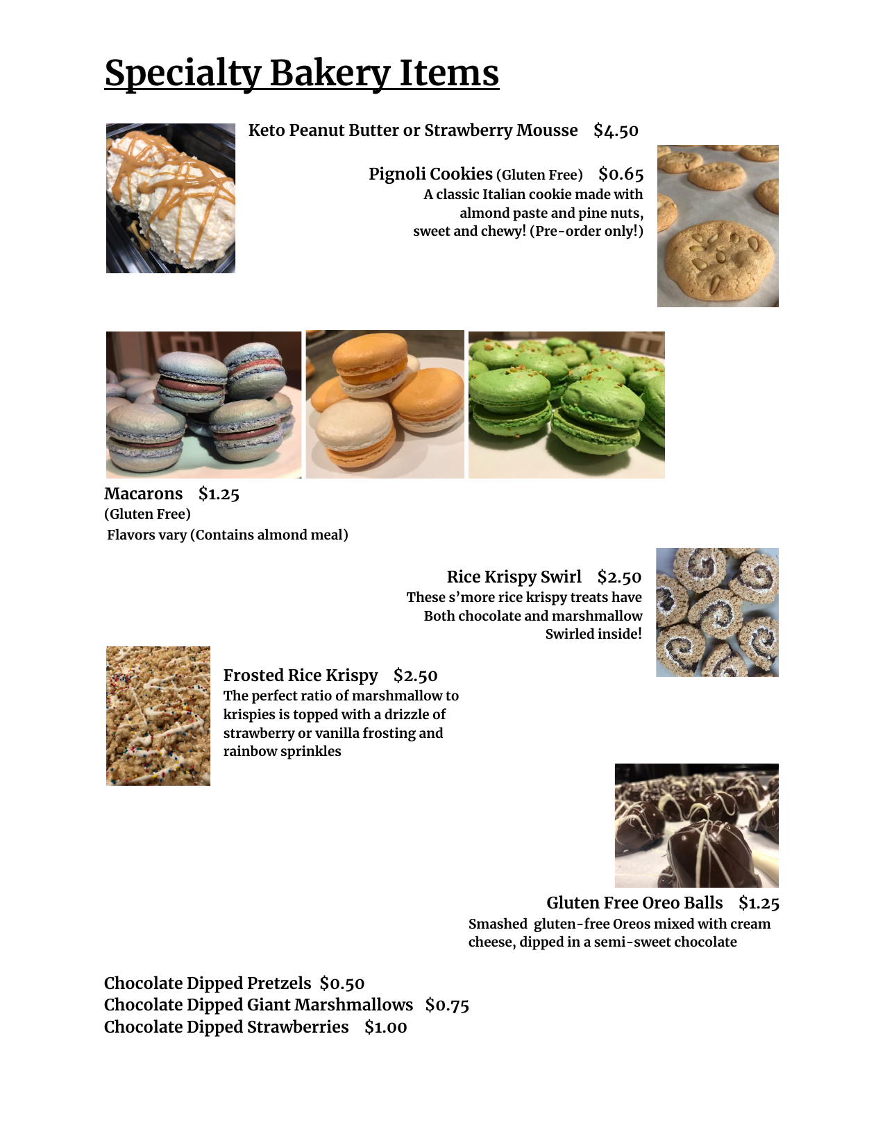bakery 7.png
