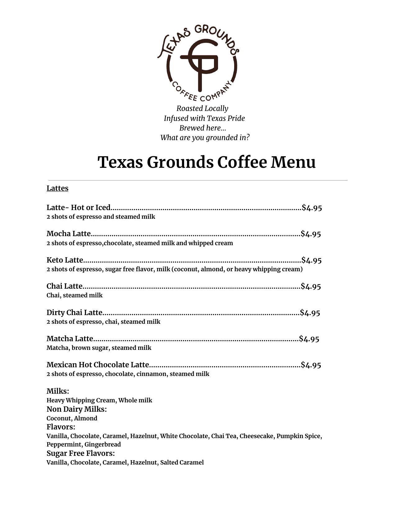 coffee pg 1.png