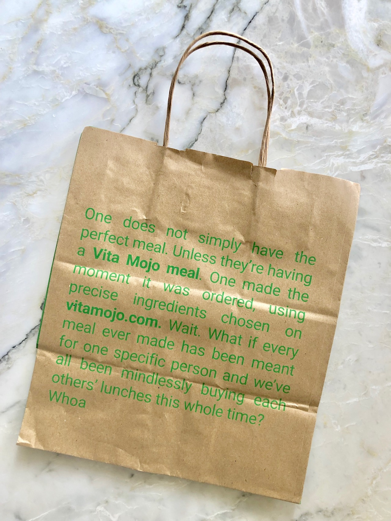vita-mojo-bag-sm.JPG