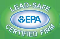 lead safe.png