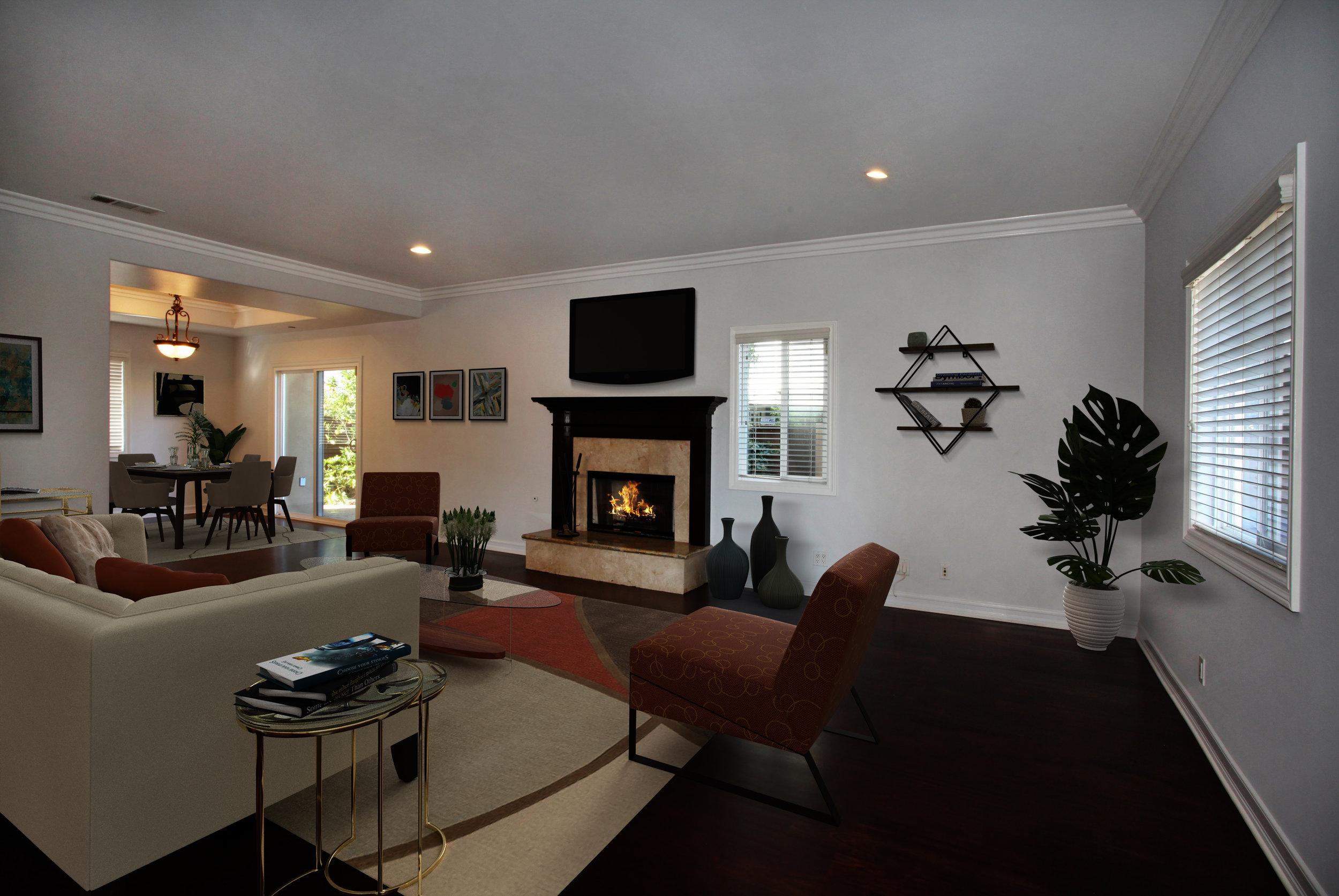 Bataan-Livingroom-1-Current-View.jpg