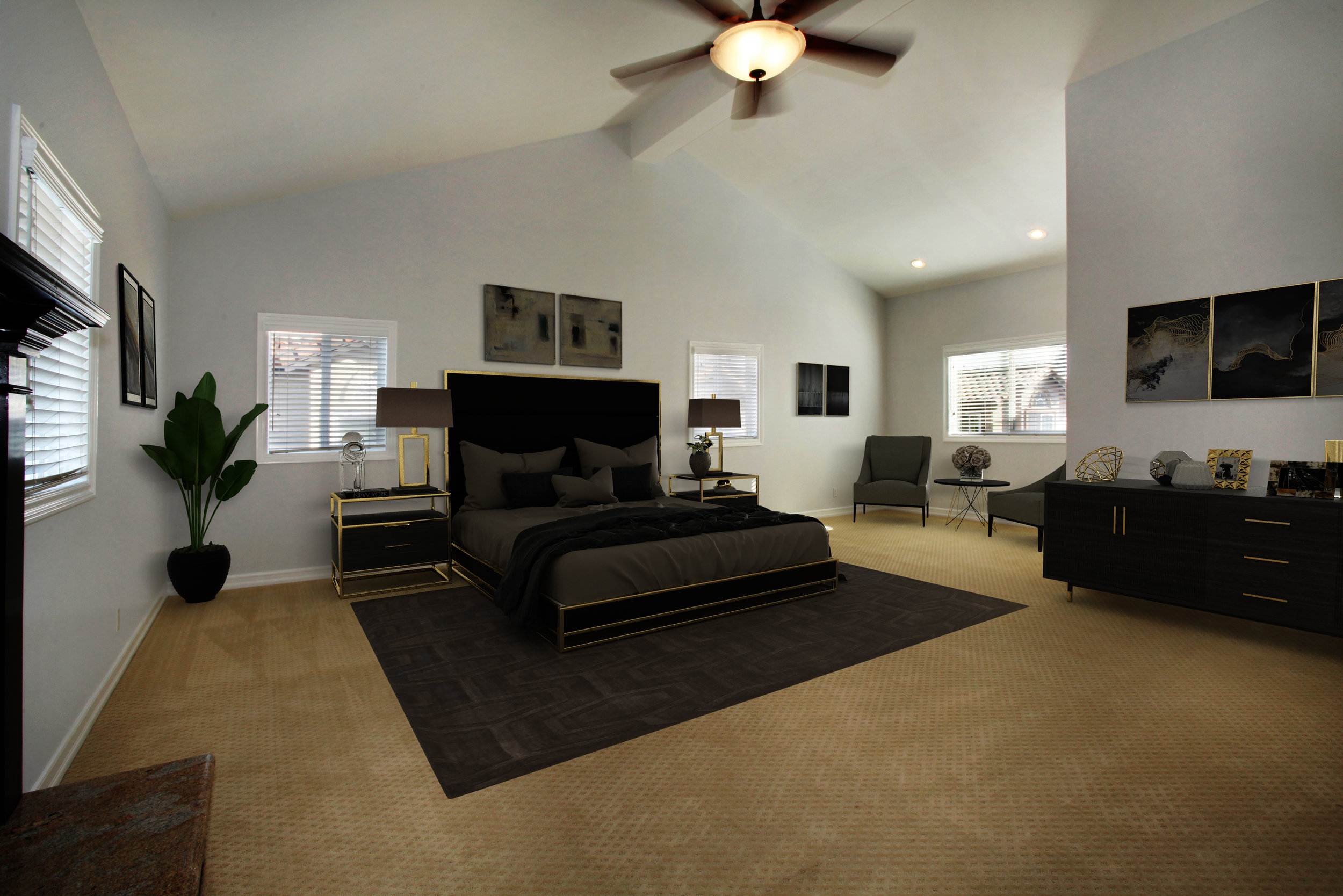 Bataan-Master-Bedroom-2-Current-View.jpg