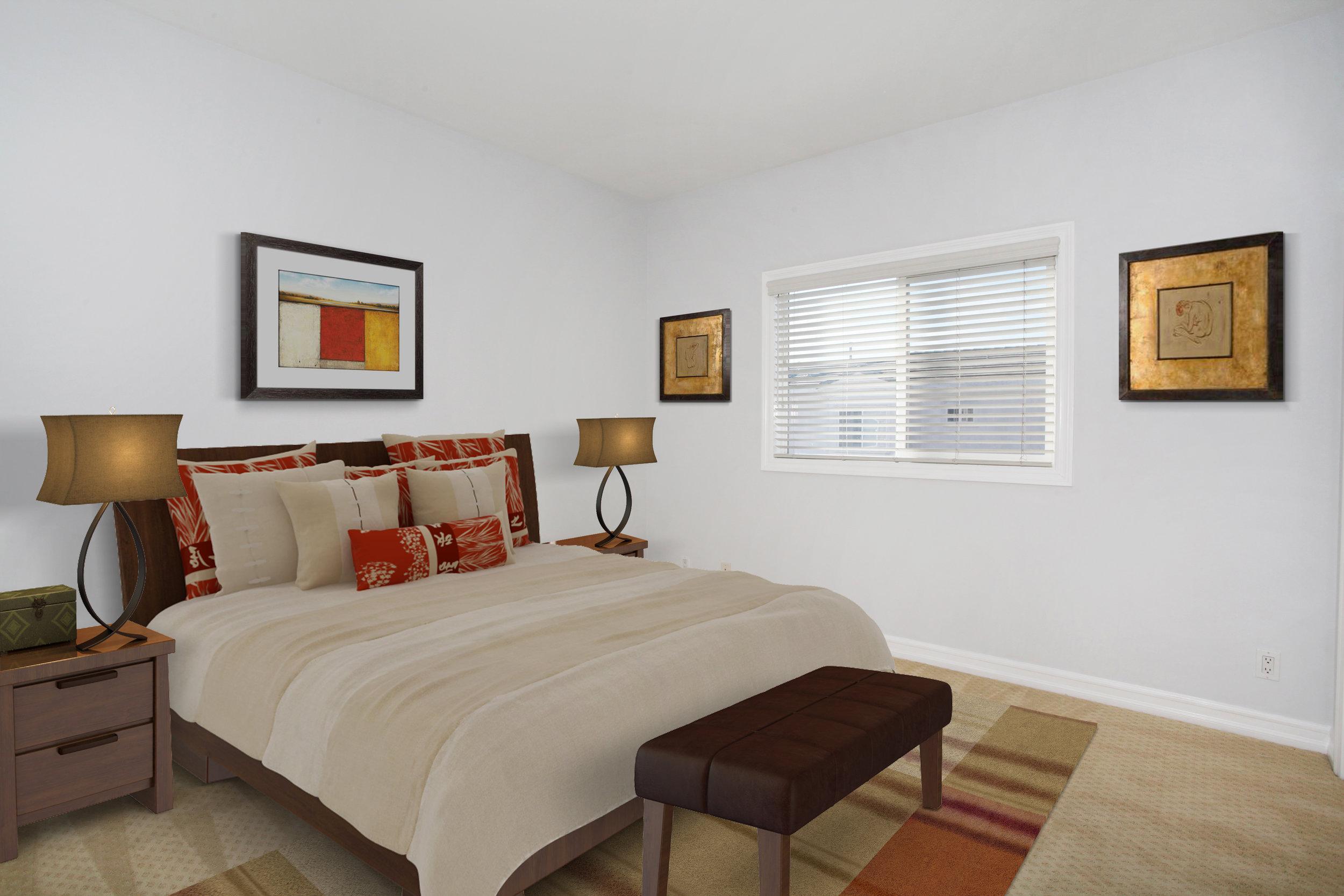 Bataan-Bedroom-4-2.jpg