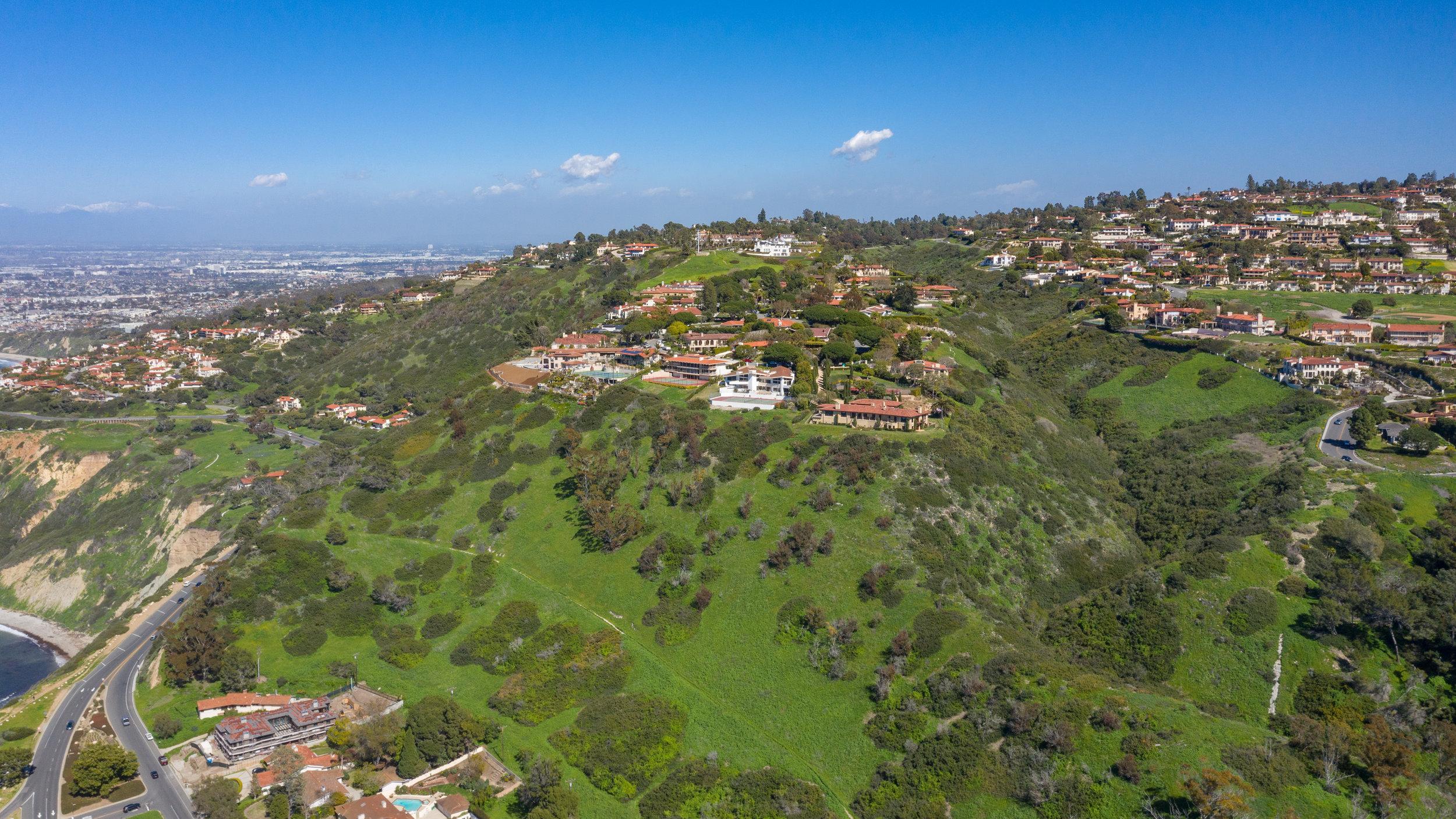 190313-0174 948 Paseo La Cresta Palos Verdes Estates.JPG