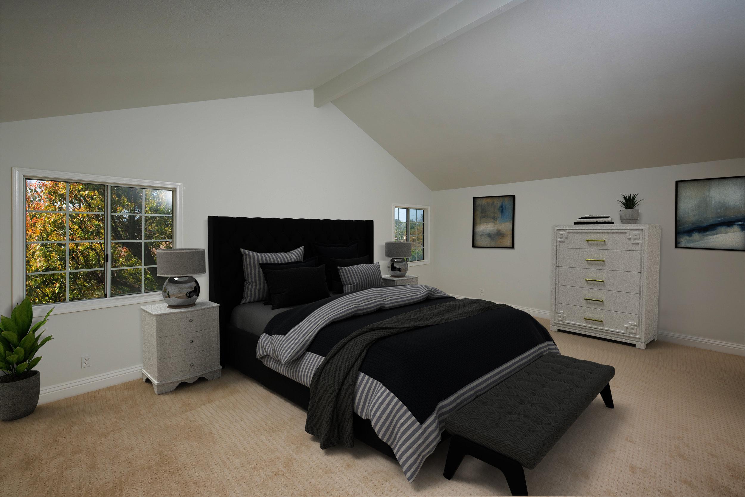 Master-Bedroom-3005-Blaisdell-Redondo-Beach.jpg