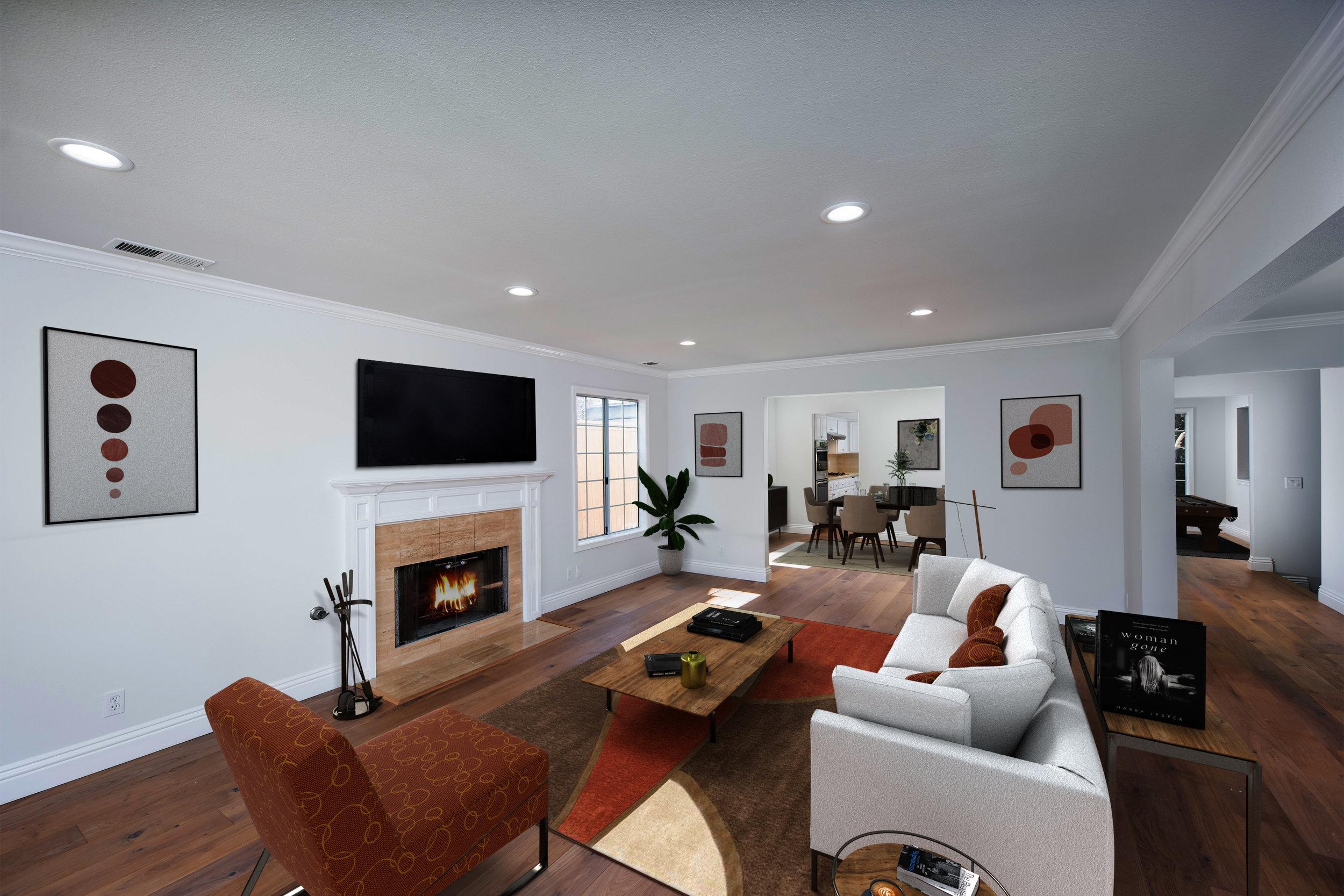 Living-Room-3005-Blaisdell-Redondo-Beachback.jpg