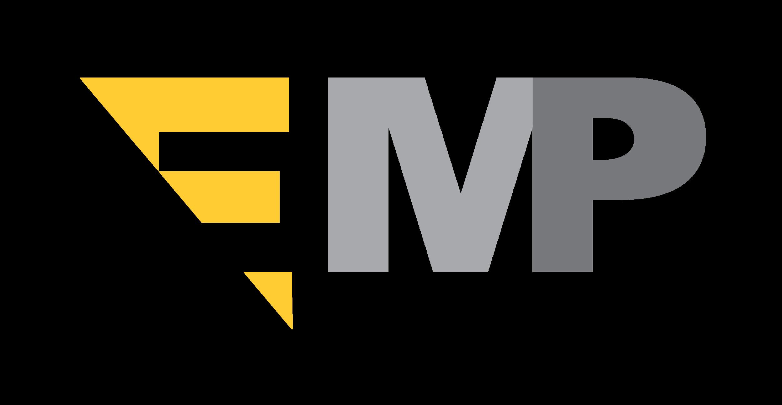 59_EMP Logo 6 FINAL-01.png