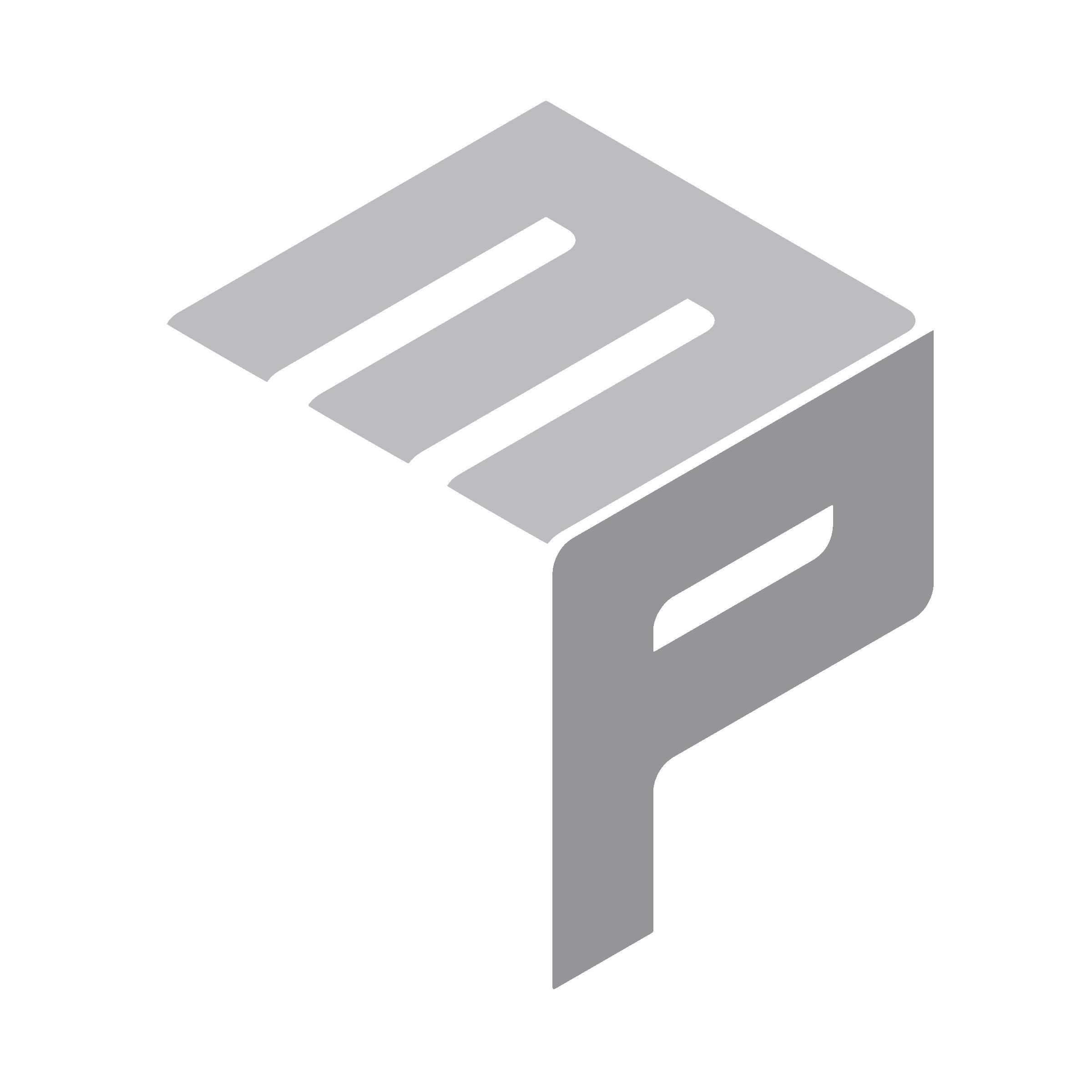 62_EMP Logo 3 Reverse FINAL-01.png
