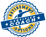 Retirement Options Certified Coach Certification Seal.jpg