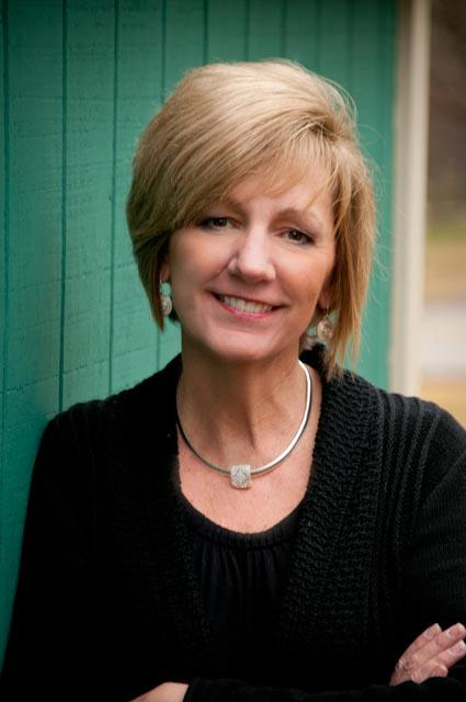 Amy Weals, Certified Retirement Coach
