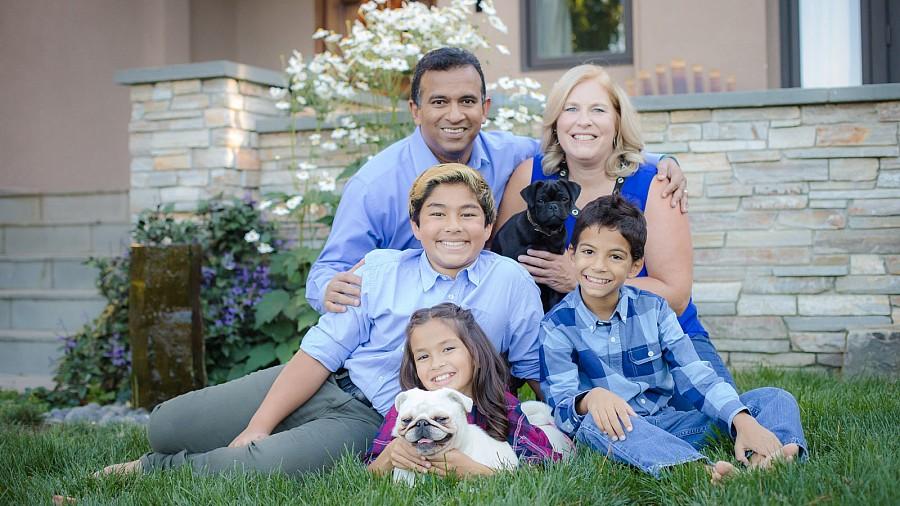 family-0.jpg