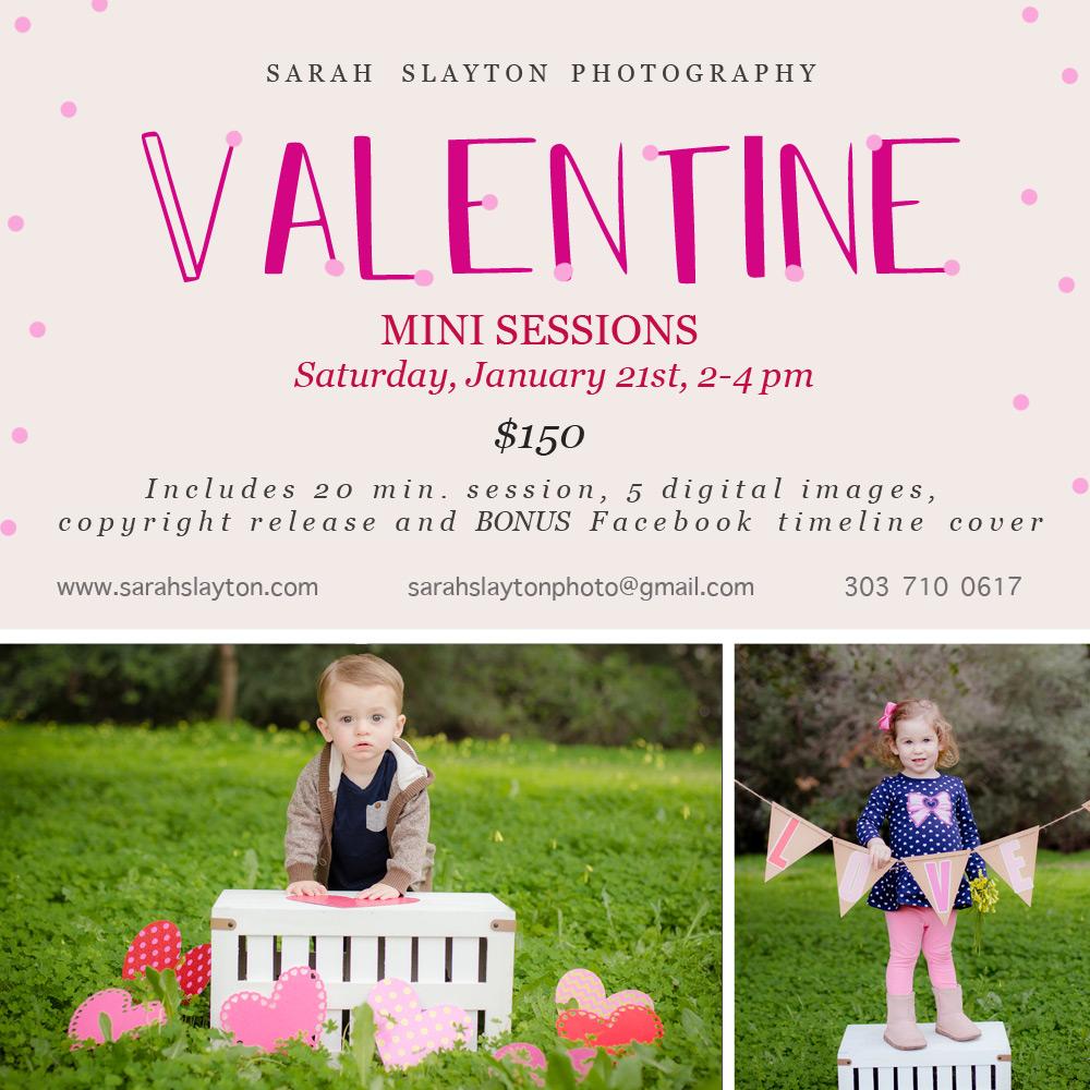 ValentineGoldMarketingBoard-5x5-2.jpg
