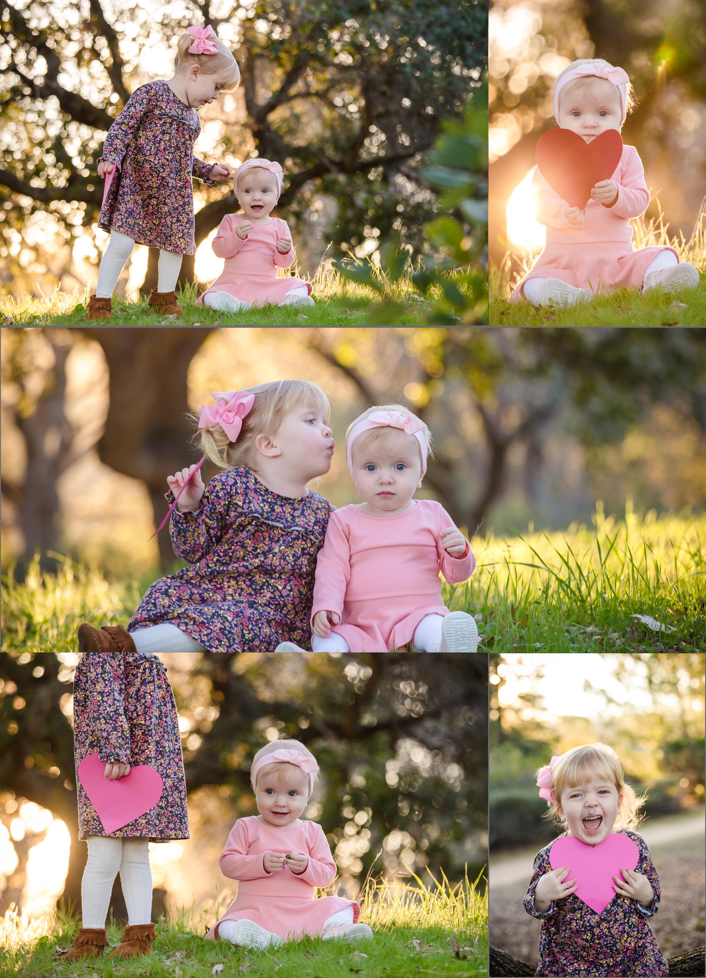 Valentine Collage.jpg