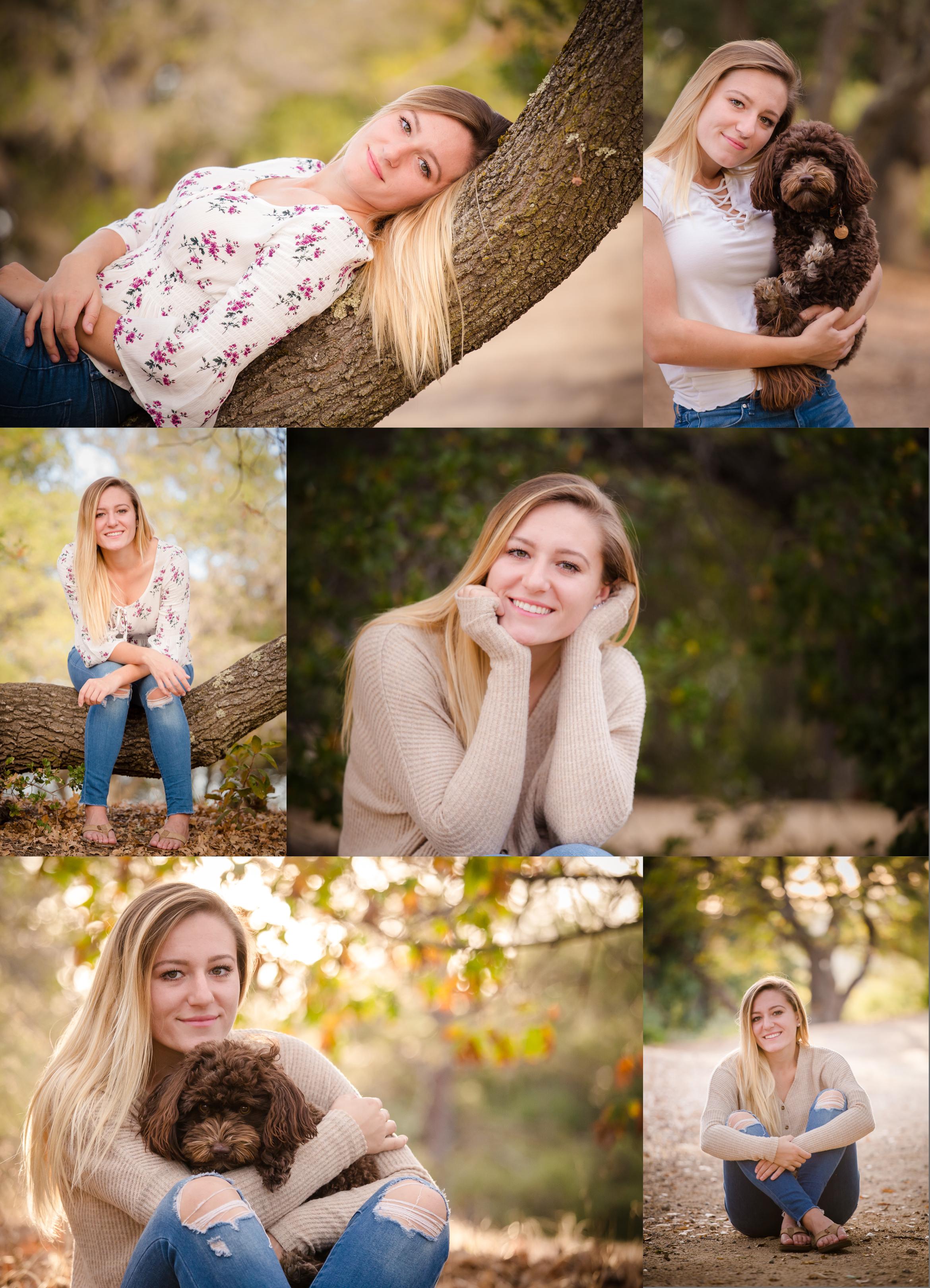 Loren Collage.jpg