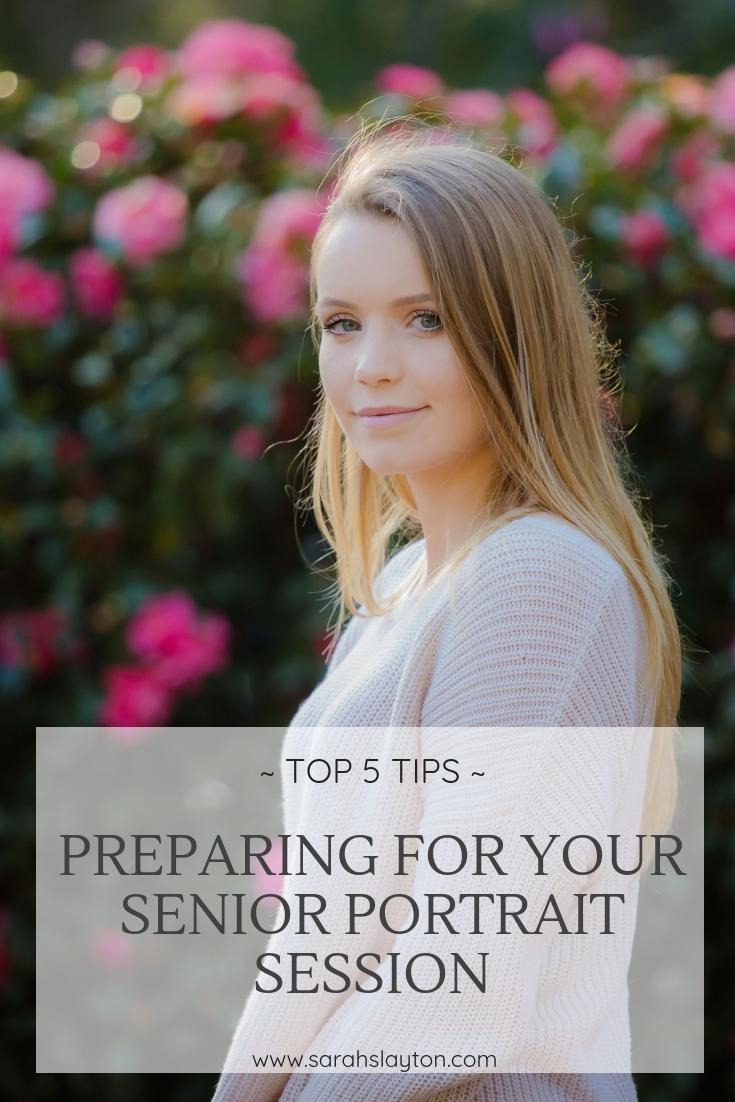 Preparing for senior portrait (1).jpg
