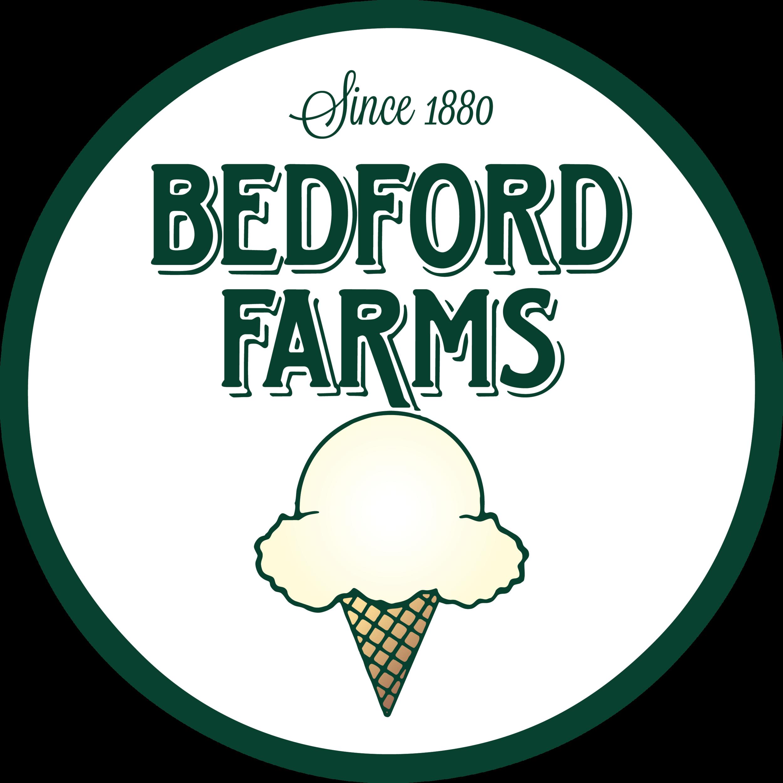 BedfordFarms.png