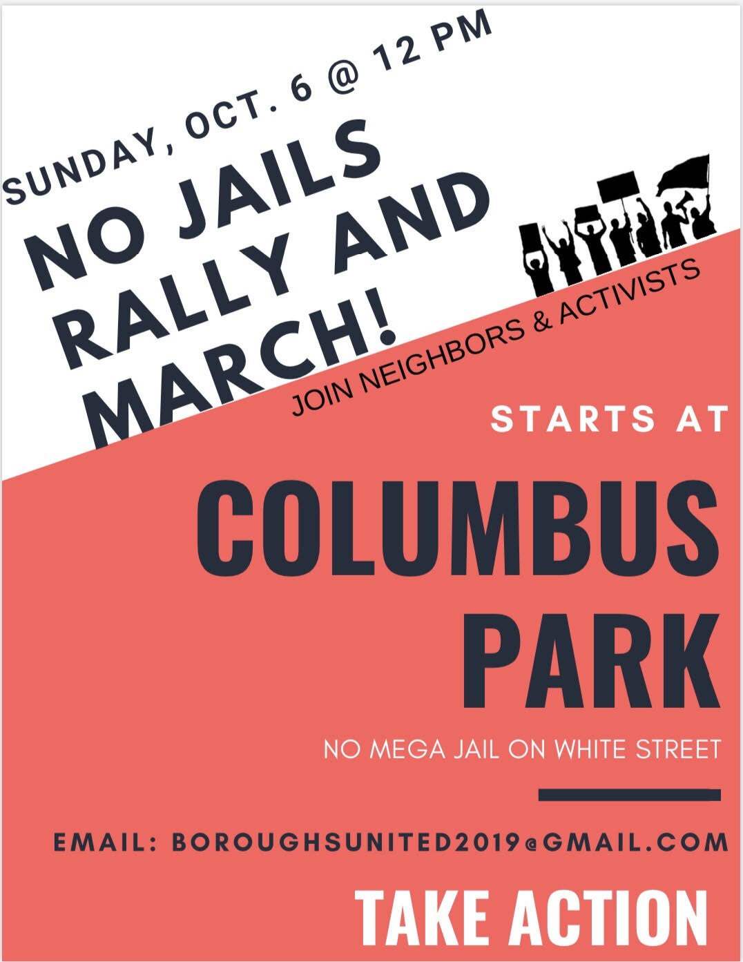 rally red and black flyer.jpg