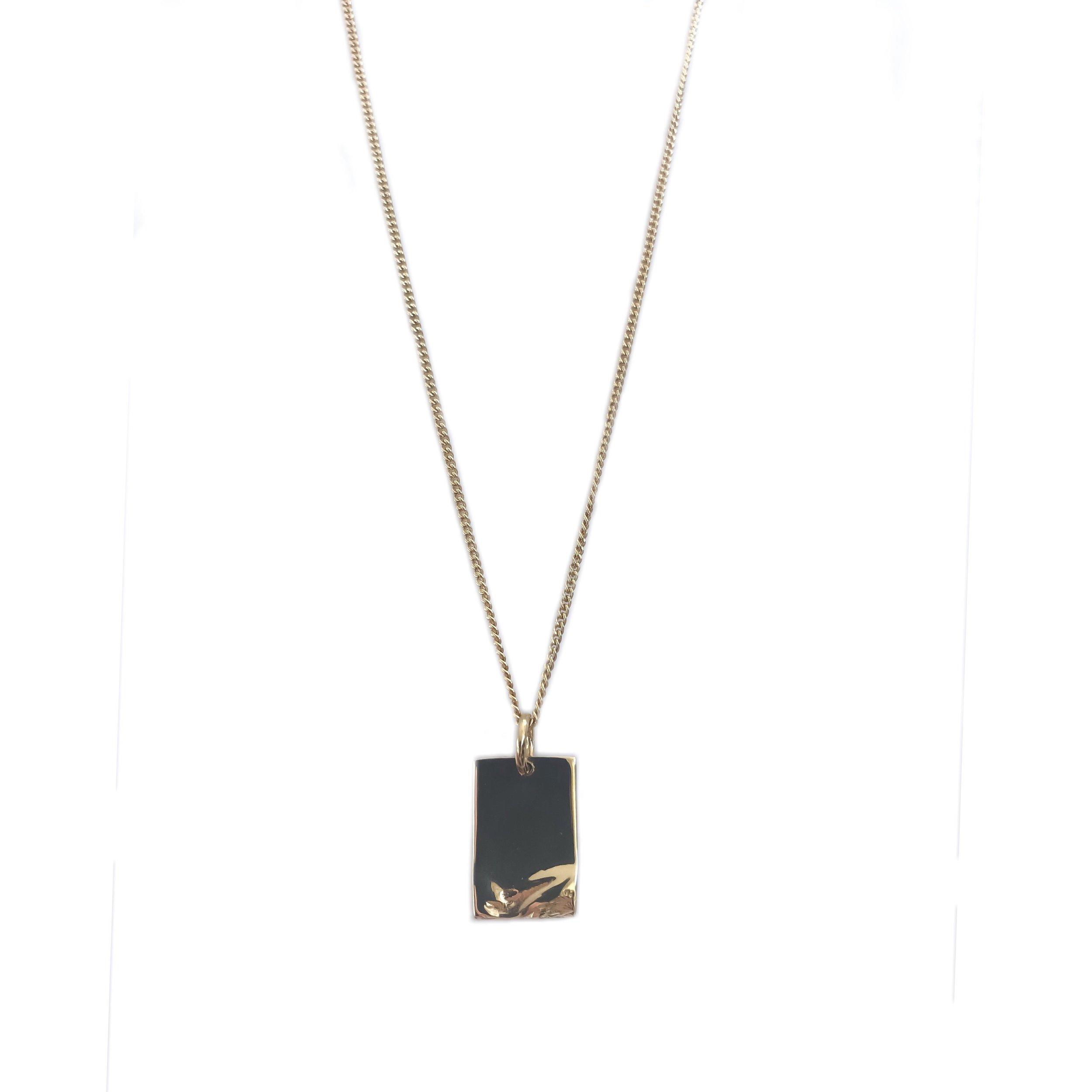 molten rectangle pendant - product shot.jpeg