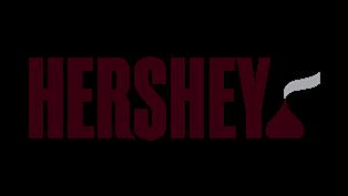 HSY-web-logo.png