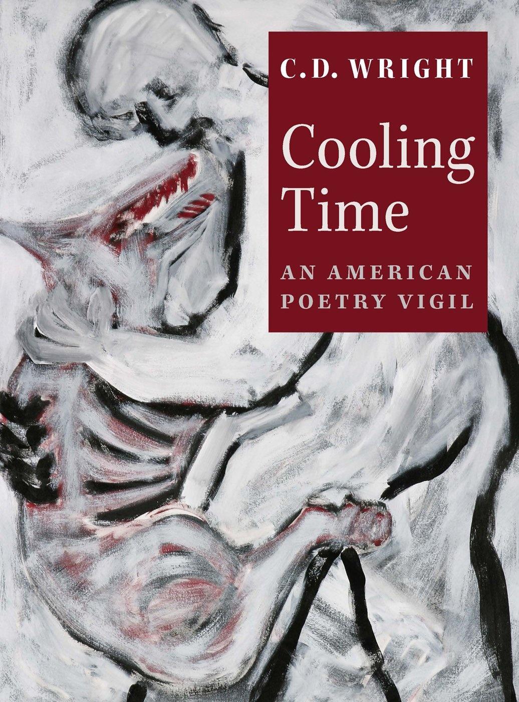 8-cooling-time.jpeg