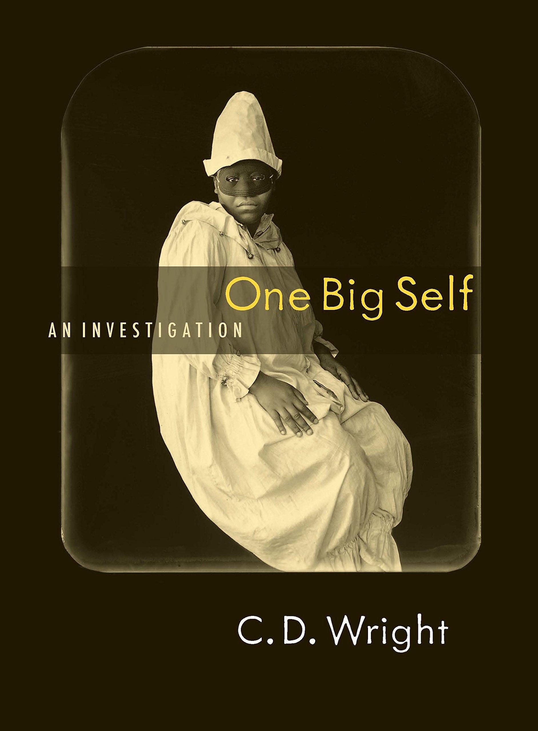 4-one-big-self.jpg