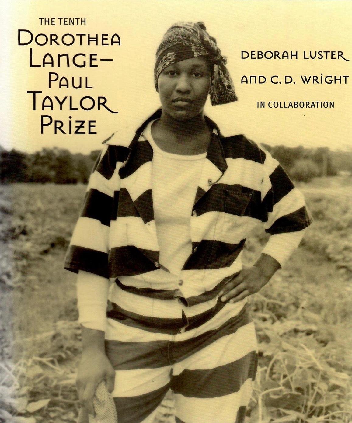 Dorothy_Lange_Paul_Taylor_Prize.jpg