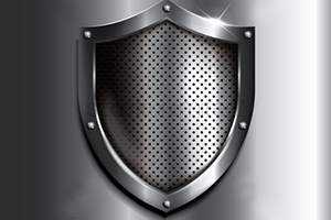 defense - We have been providing machined parts for defense for years. Our prototyping capabilities make it possible to keep up with this ever changing industry.