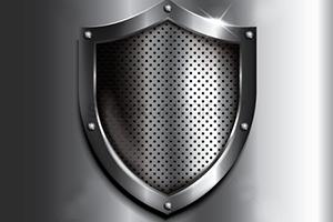 defense -