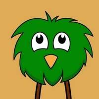 nutty-bird.jpg