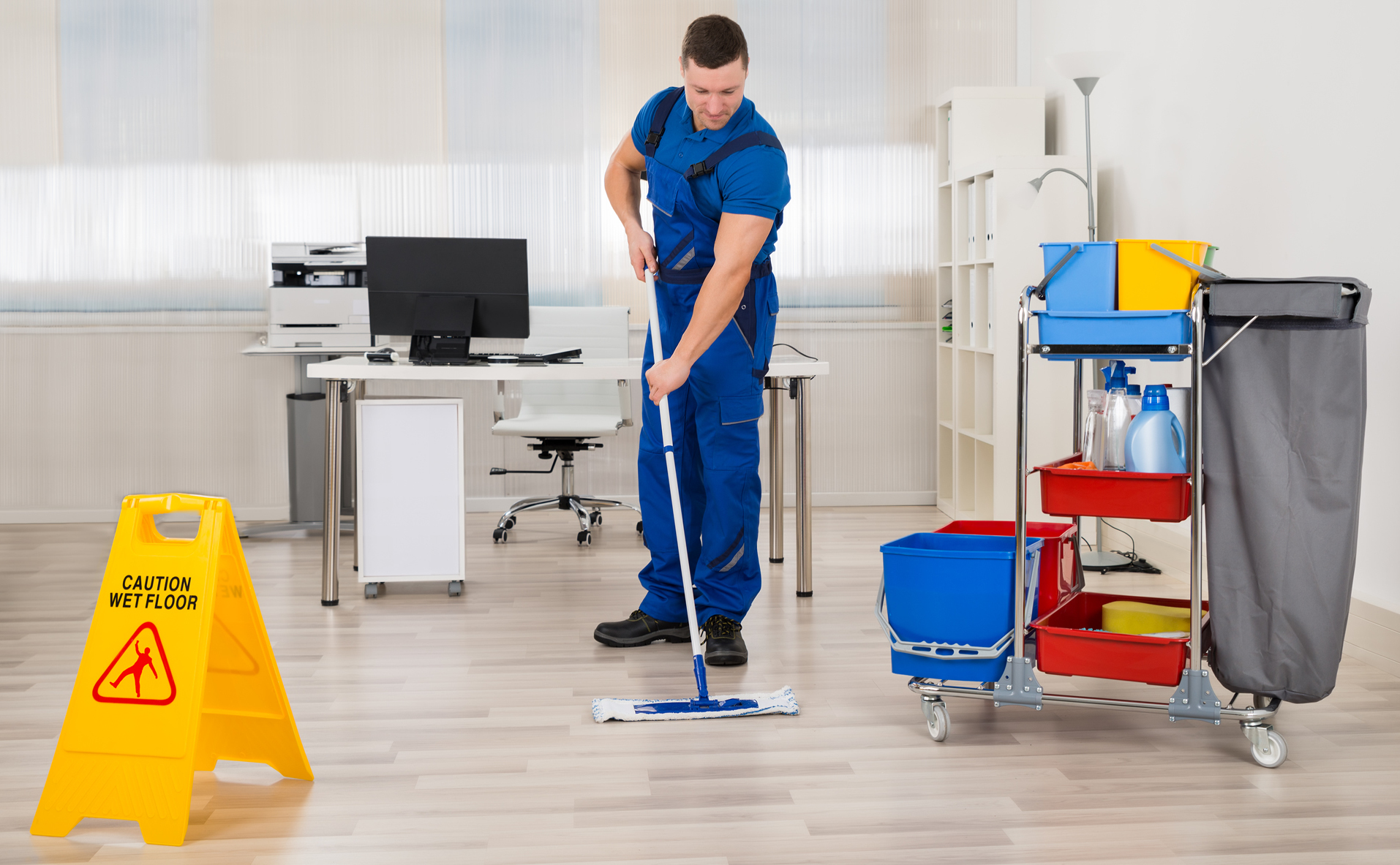 Cleaning_Service.jpg