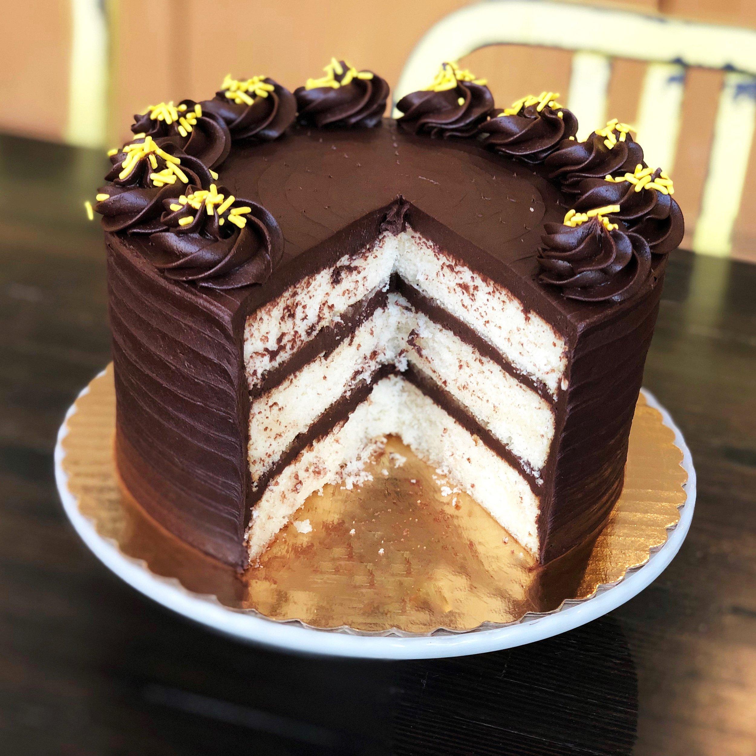 VanillaChocolate.JPG