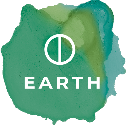Earth Logo.png