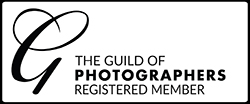 Ovidiu Tiganus member of The Guild of Photographers