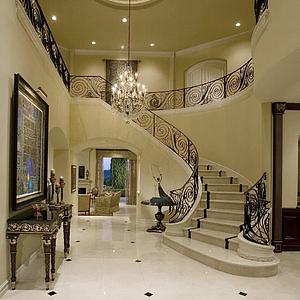 1-entry-stairway.jpg