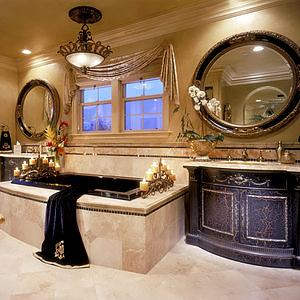 3-master-bath.jpg