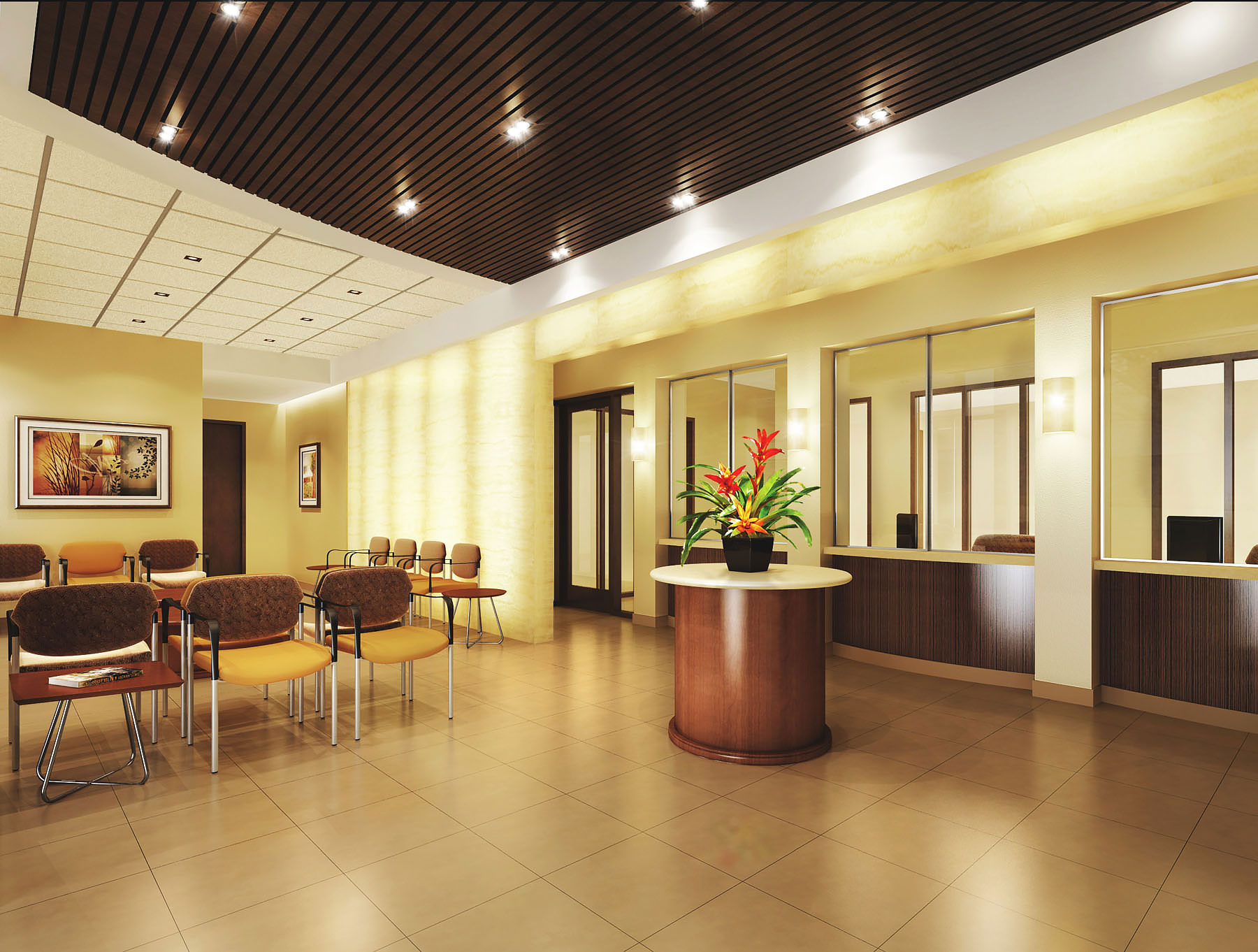 Fontana-Medical-Clinic-2.jpg