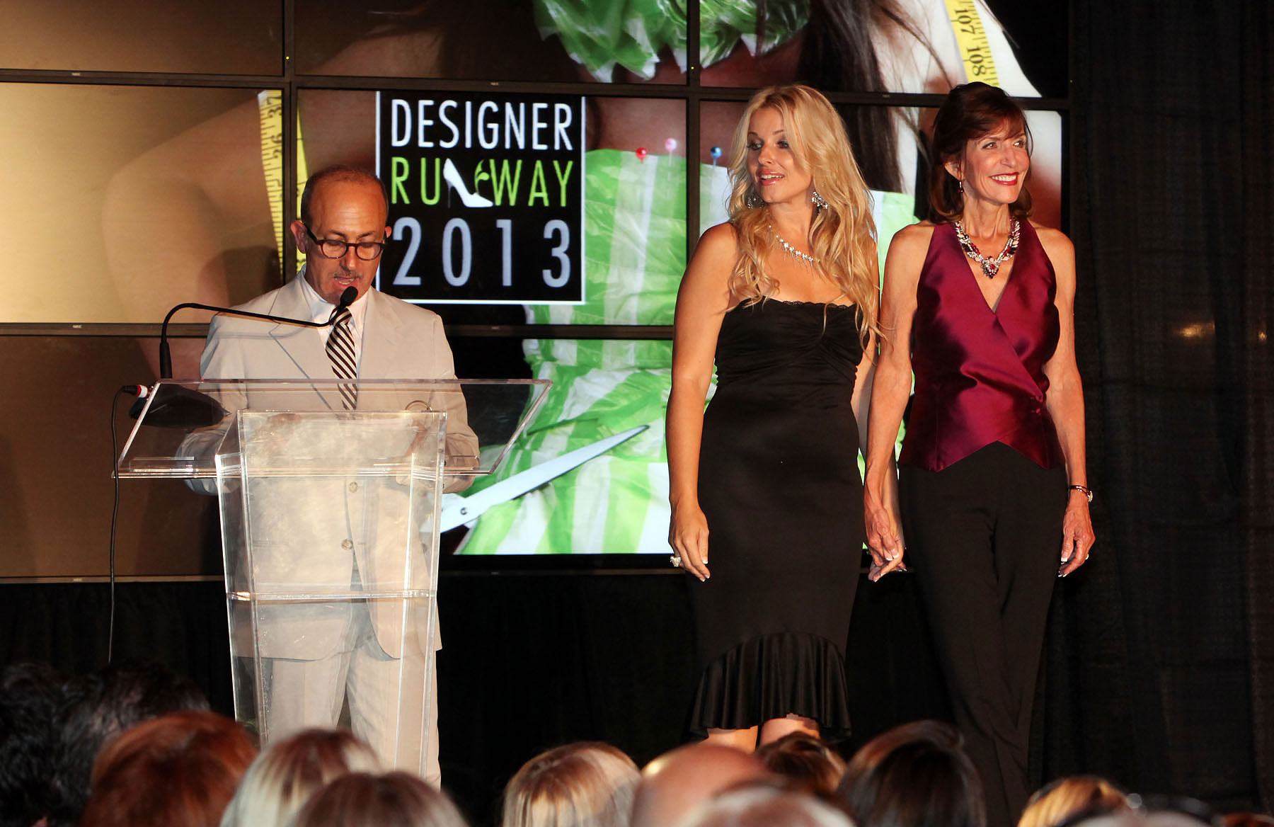Designer-Runway-3.jpg