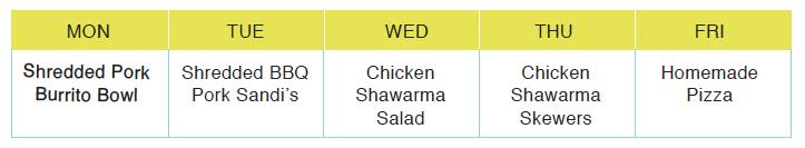 Kmore Macro 5 day Meal Plan.png