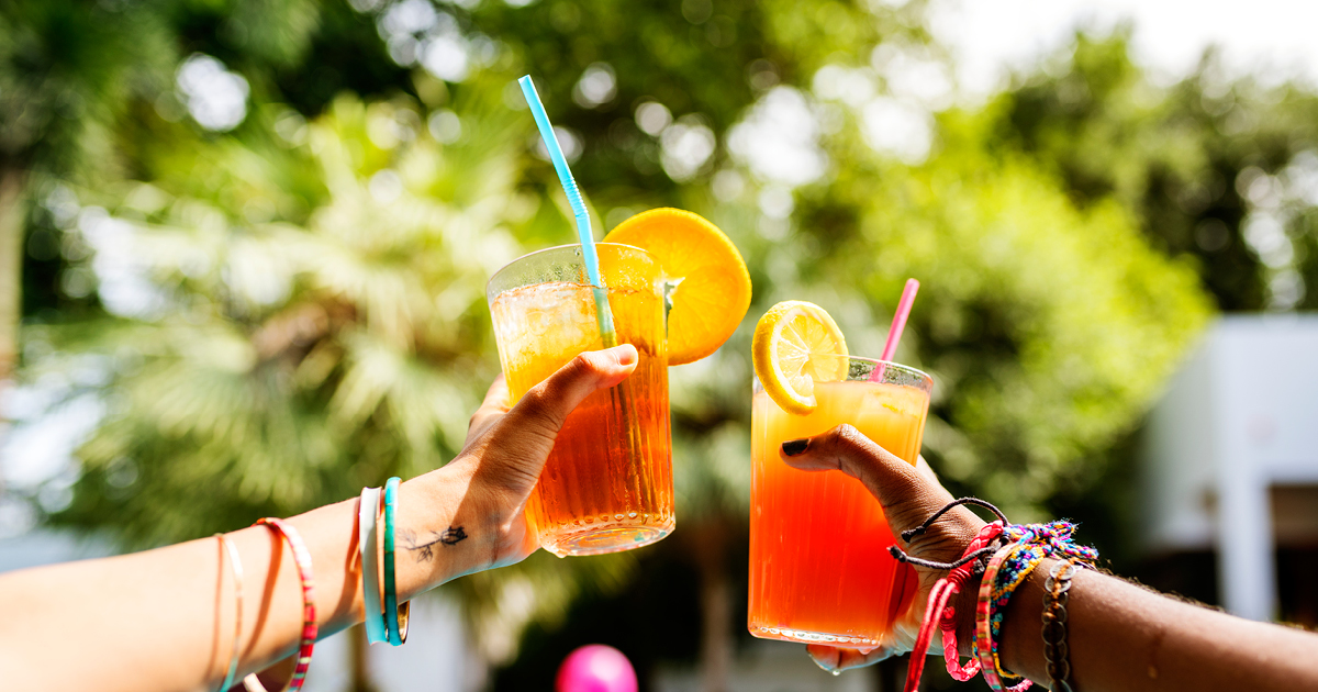 Healthy Ways to Drink Alcohol - Your Summer BBQ Guide.jpg