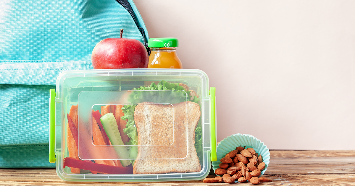 How to Pack a Balanced Lunch for the Entire Family.jpg