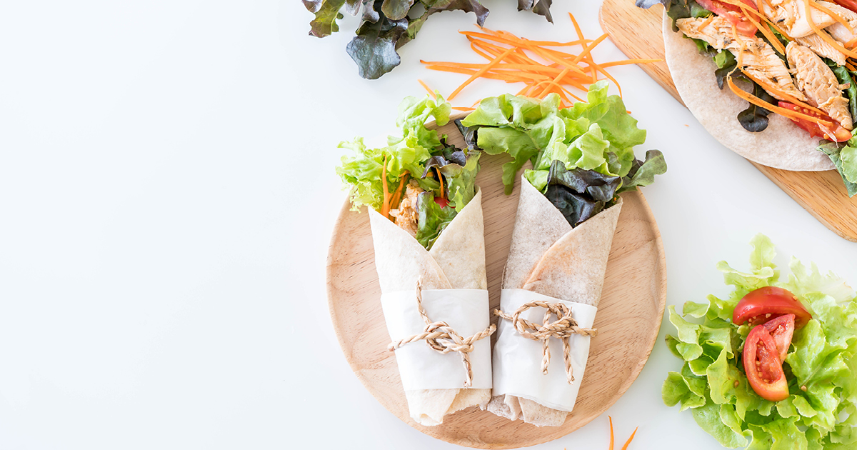 6 Delicious, Healthy Lunch Ideas You Can Buy or Pack.jpg