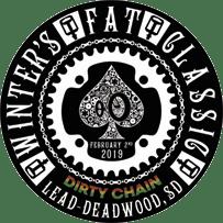 WintersFatClassic2019_Logo_3Inch-1.png