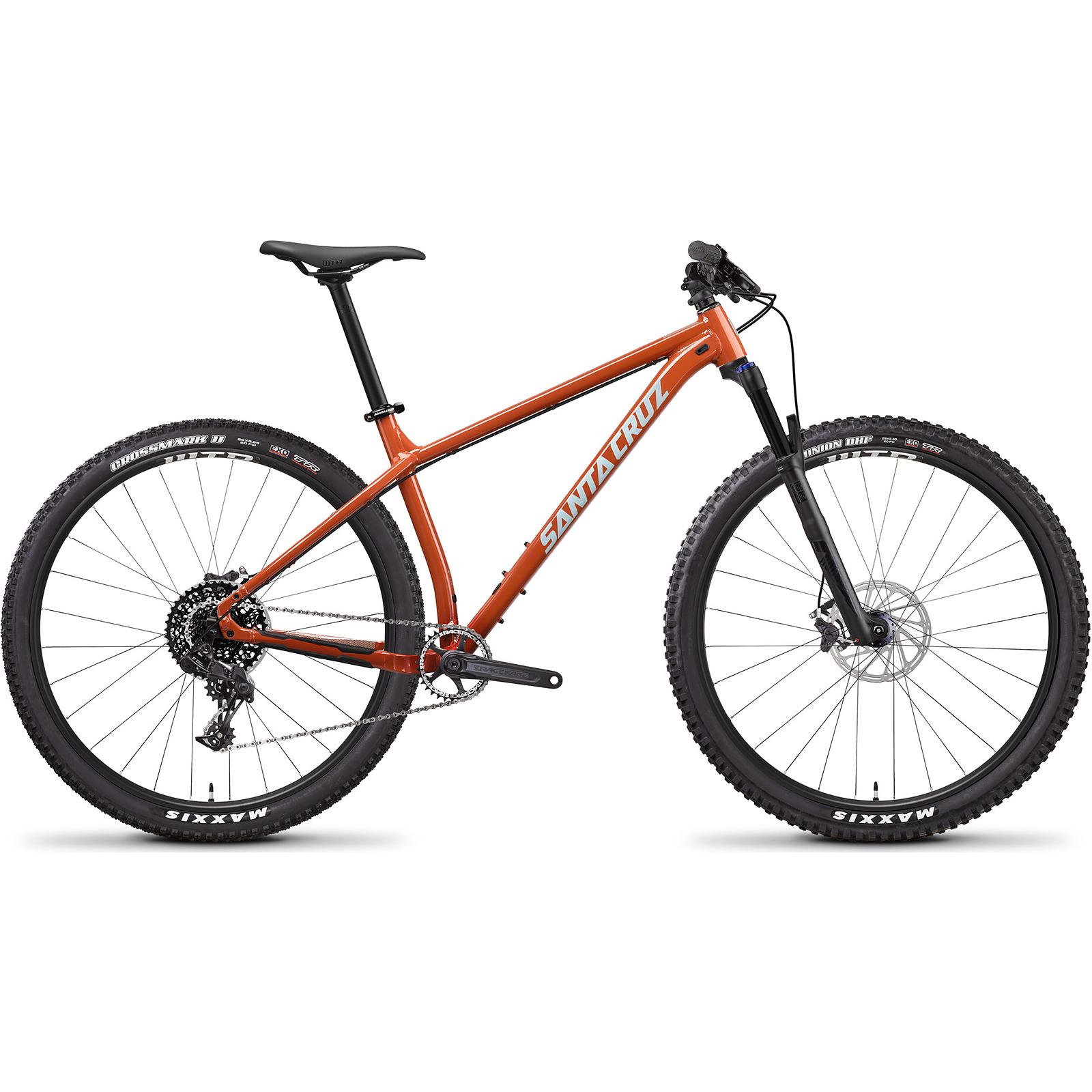 santa-cruz-2019-chameleon-a-d-29-bike-orange.jpg