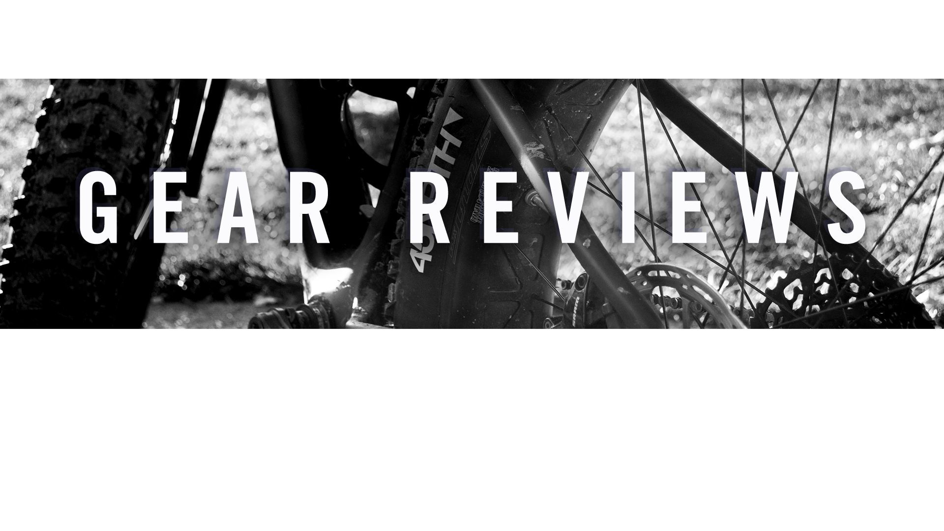 Gear_review_banner.png